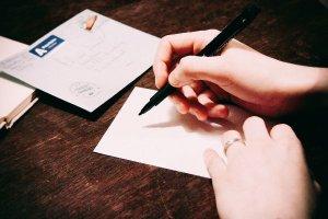 Einsteigen in den Slow Carb Lifestyle - Ein Leserbrief