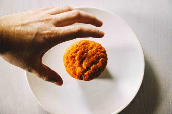 Hunger trotz Slow Carb - Was mache ich falsch?