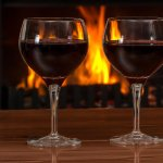 Kann man trotz Alkohol abnehmen?