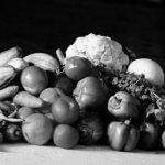 Slow Carb Lebensmittel - Eine umfangreiche Liste